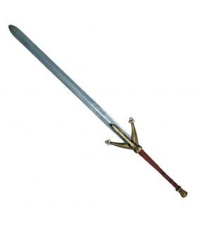 Claymore Sword latex