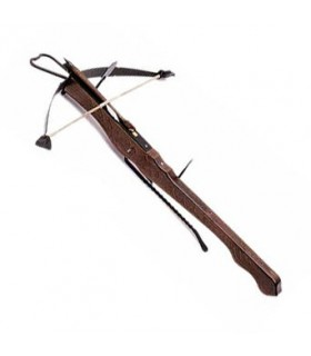 Medieval crossbow (various sizes)
