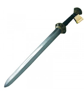 Roman Sword latex