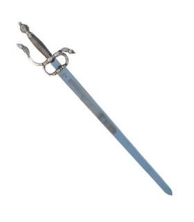 King Philip II Sword