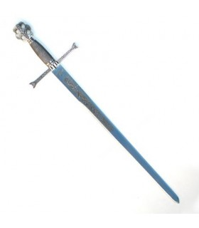 Sword of Catholic Kings