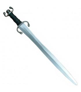 Functional Sword Celtic