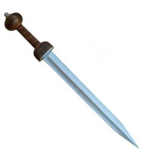Functional Sword gladius