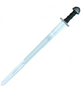 Viking Battle Sword