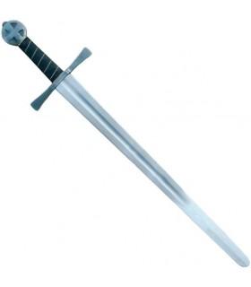 Archer Sword Templar, de luxe