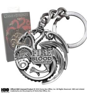 Key Targaryen, Game of Thrones