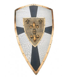 Shield of Charlemagne