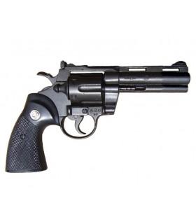 Python revolver, USA 1955