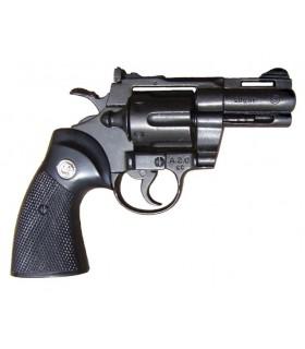 Revolver phyton, USA 1955
