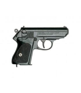 Pistola semiautomatica, Alemania 1929 (2ª guerra mundial)