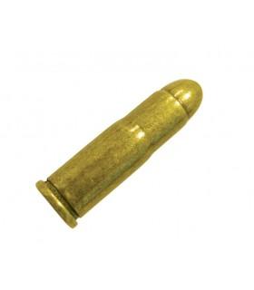 Winchester rifle decorative Bala