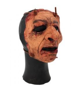 Dwarf mask