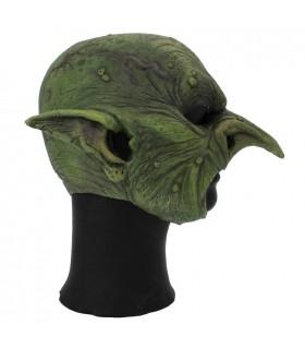Mask bad Duende