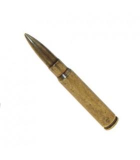 K98 Mauser rifle bullet