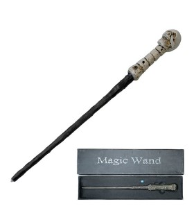Magic Wand Death Eater