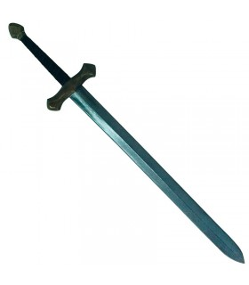 Medieval sword Rey