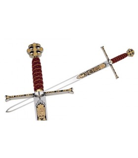 Sword of the Catholic Monarchs (Limited)