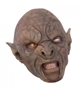 Orco mask Carnal