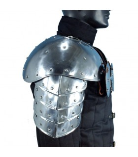 medieval pads