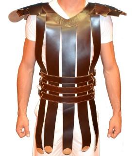 Roman Gladiator vest