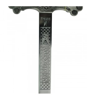 Sword Masonic Lodge