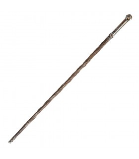 Thranduil cane, licensed