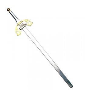 Tizona sword Functional