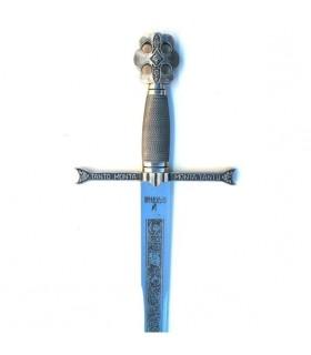 Sword of the Catholic Monarchs