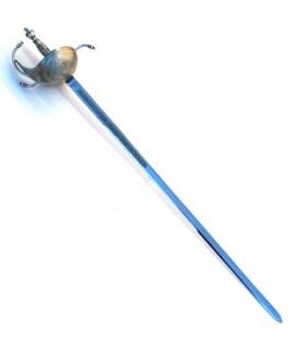 King Carlos III Sword
