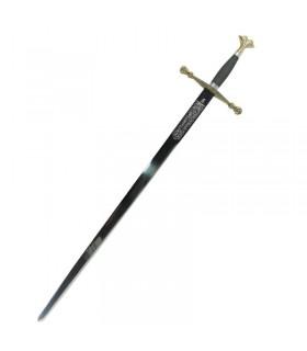 Sword Carlos V