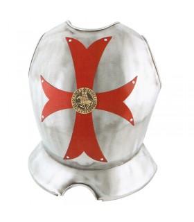 Templar Peto