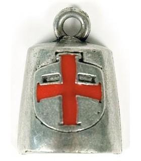 Helm Templar pendant 1