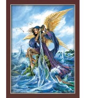 Gabriel Poster (30 x 40.5 cm)