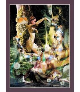 Poster Creation (30 x 40.5 cm)