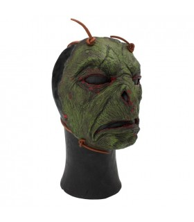 Orco mask