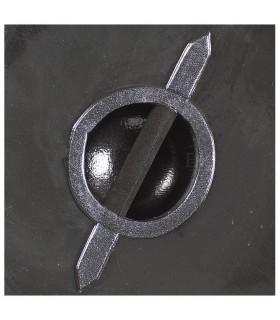 Viking Shield latex