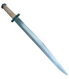 Viking sword Escramasajón