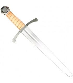 Functional Gothic dagger