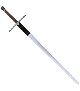 William Wallace Claymore Sword