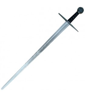 Long Sword one hand templaria