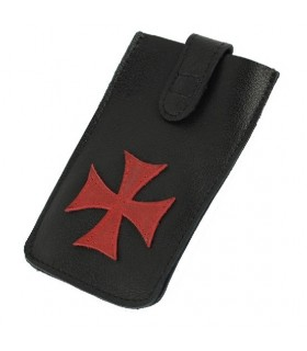 Case Templar Cross Mobile