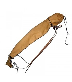 Traditional medieval Quiver
