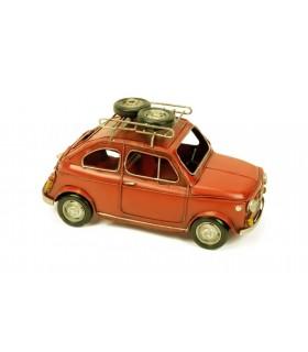 Miniature Car Seat 600