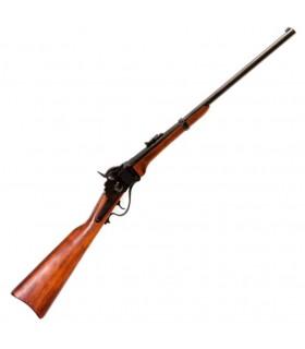 Sharps carbine Military, USA 1859