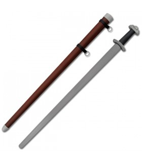 Viking Sword for practice