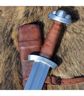 Godofredo Viking Sword, s. VIII