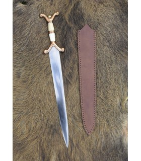 Celtic Short Sword, 63 cms.