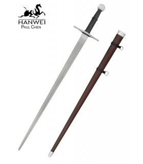The Best and Best Selling Swords and Katanas