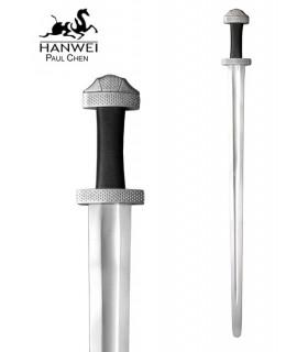 Functional Viking Sword