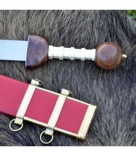 Gladius Sword Roman legionary